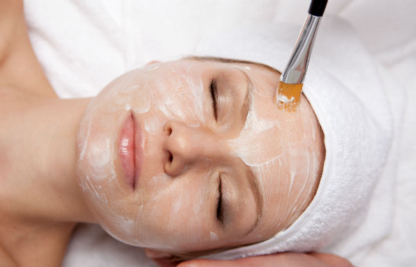 facial studio in breckenridge co